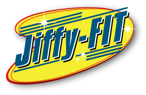 JIFFY-FIT LOGO FINAL (COLOR)